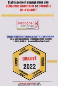 laboroire-0018